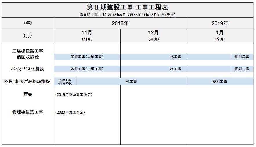 2018_12_schedule