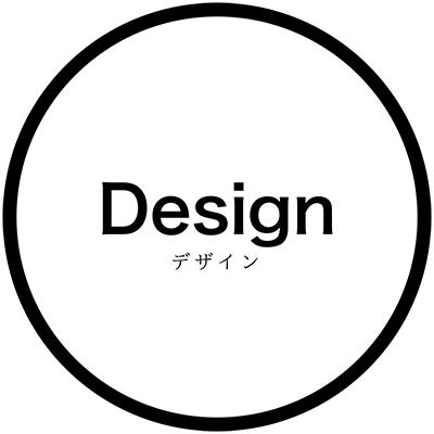 top_design