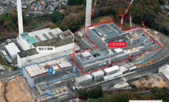 photo_site_2011
